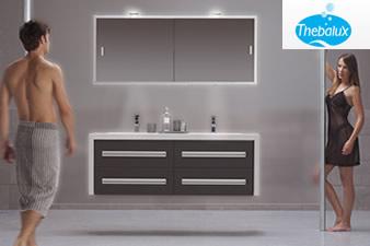 sanit r grosshandel chemnitz sachsen sanit rkeramik badm bel. Black Bedroom Furniture Sets. Home Design Ideas